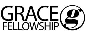 grace_logo_black
