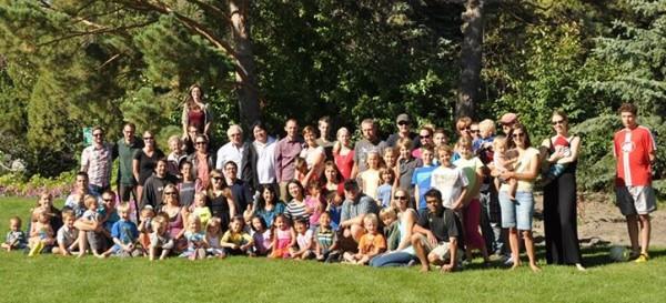 grace fellowship picnic 3013